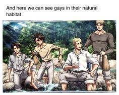 Can their natural habitat be my house please?
