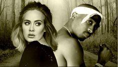 Thugz mansion by tupac lyrics