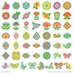 Cricut® Florals Embellished Cartridge for invitation/decorations Cricut Cartridges, Paper Artist, Cricut Creations, Swirls, Cricut Design, Cardmaking, Folk Art, Craft Projects, Design Inspiration
