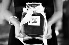 chanel parfume love