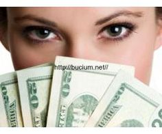 Best payday loan rates image 8