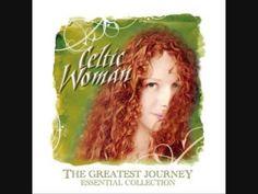 """Pie Jesu"" by Celtic Woman - YouTube"