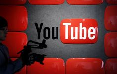 Each time someone views, clicks on or watches a video-based ad on your YouTube Channel, you earn a little revenue.