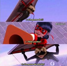 Welp Chat and I share the same views in life - Funny Troll & Memes 2019 Ladybug And Cat Noir, Meraculous Ladybug, Ladybug Cakes, Miraculous Ladybug Wallpaper, Miraculous Ladybug Fan Art, Cousins, Studio Logo, Lady Bug, Tom Y Jerry