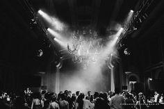 #wedding Alice Rafael | Porto Alegre