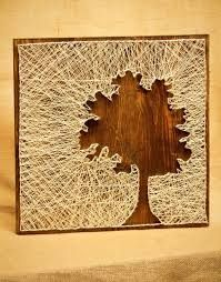 string art diy - Google Search