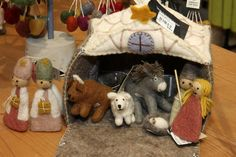 Teddy Bear, Toys, Animals, Vitis Vinifera, Christmas Nativity, Christmas Tree, Projects, Creative, Ideas