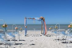 Blue/Navy decor from floridaweddings.com #wedding #beachdecor #destinationwedding #weddings #love #weddingplanner #weddinginspiration #weddingphotography #weddingceremony #weddingplanning #beach #dreamwedding #weddingphotographer #outdoorwedding #weddingdestination #weddingseason #weddingideas #islandwedding #weddinginspo #ido #floridaweddings #navy #blue