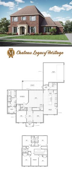 62 Best Floor Plan images | Lake charles, Floor plans, House floor Louisiana Home Floor Plans And Designs on louisiana acadian style floor plans, dual master suites floor plans, one story bungalow house plans, louisiana acadian style homes, louisiana home interiors, lafayette louisiana house plans, fort campbell housing floor plans, resource center floor plans, southern louisiana house plans, south louisiana floor plans, louisiana home design,