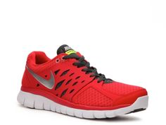 quality design d5202 41092 my shoes Nike Flex Run, Lightweight Running Shoes, Sock Shoes, Jordans,  Sneakers