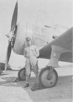 Forums / IJAAF Library / Nakajima Ki-27 - Axis and Allies Paintworks