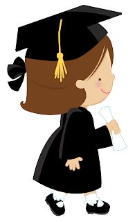 The introduction of dumps has satisfied so many candidates who are willing to pass Cisco Implementing Cisco Collaboration Devices Graduation Clip Art, Graduation Images, Graduation Look, Graduation Crafts, Kindergarten Graduation, Graduate School, Pre School, Student Clipart, Digi Stamps