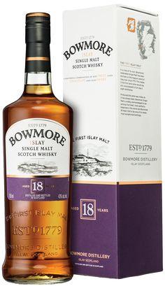 7352 Malt Whisky, Scotch Whisky, Distillery, Scotland, Alcohol, Bottle, Drinks, Collection, Rubbing Alcohol