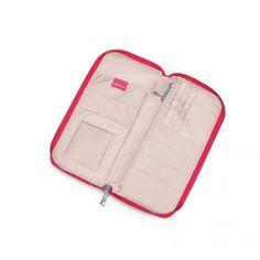 ae753de15ee3 50 Best Kipling Bags images