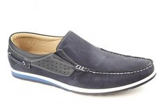 STINGRAY Meeste kingad Art. 141002546 - Gabi.ee New Shoes, Boat Shoes, Men's Shoes, Shoe Boots, Formal Shoes, Casual Shoes, Loafer Shoes, Loafers Men, Business Shoes