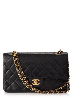 ab847acf86f7 11 Best chanel wallet on chain images   Chanel bags, Chanel handbags ...