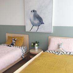 apartment therapy jlgarvin petit & small petit & small outivirtanen petit & small petit & small apartm...