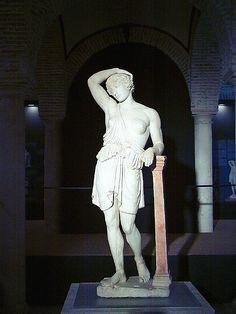 imagina65: LA ZONA HISTÓRICA : La Dama de Écija Solis, Andalusia, Plaza, Greek, Art, Seville Spain, Horse Girl, Romans, Earth
