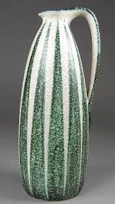 Bilderesultat for ruscha keramik