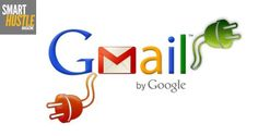 9 GMAIL PLUGINS THAT GIVE YOU MORE POWER