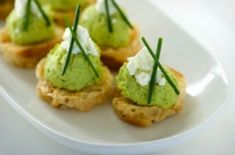 Tender Greens Green Hummus (use undercooked chickpeas for a little toothesomeness)