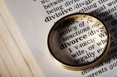 Advice from a Child of Divorce - Good to know even for married parents!