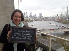 Alison Vipond from Ecology Building Society will  help colleagues and members to embrace the Sustainable Development Goals #sustainableuk