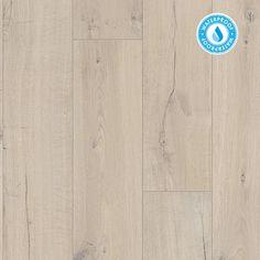 Quick-Step Impressive Ultra Soft Oak Light IMU1854 - enlarged view