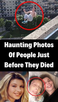 Haunting Photos Of People Just Before They Died Wtf Funny, Funny Jokes, Funny Images, Funny Pictures, Upload Pictures, Haunting Photos, Funny Pins, Confessions, Fun Facts