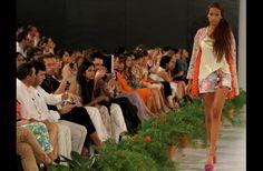 Ixel Moda 2013, sexta edición