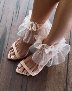 Fashion shoes - Women Wedding Sandals Shoes Pointed Toe Sandals Gladiator Shoes Thin High Heel Elegant Bride Shoe Plus Size 45 46 – Fashion shoes Bridal Shoes, Wedding Shoes, Wedding Veils, Shoes For Prom, Wedding Makeup, Wedding Dresses, Wedding Bride, Bridal Footwear, Wedding Accessories For Bride