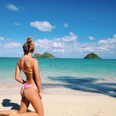 Bikini girl life #bikinigirl #bikinidotcom | BIKINI.COM