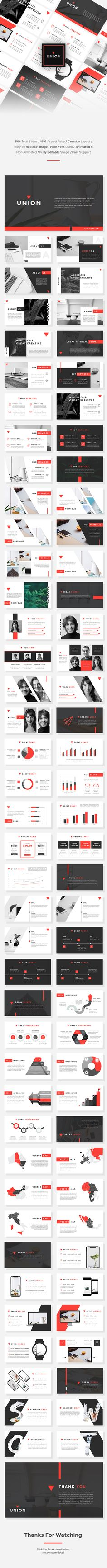 royal google slides pitch deck template download here http