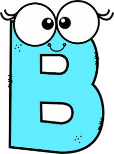 Writing Alphabet Letters, Classroom Clipart, Cow Pictures, Animal Coloring Pages, School Colors, Letters And Numbers, Preschool Activities, Cute Drawings, Clip Art