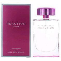 p1041.jpg - Super ESPECIAL de perfumes! Más de 200 diferentes perfumes en especial para hombre y mujer. Hablar gratis para mas informacion y precios: 855-557-0505 Numero directo: 562-456-1004 Especial por tiempo limitado! Nota: Para especial se requiere un minimo de compra de $150.00 o mas. Novedades: https://www.dropbox.com/sh/p2hwsa0ndvgwv49/AADbd8FT5UlS_6LiKFRl1mREa?dl=0