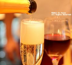 #champagne #wine #beverage #photography #passion #photography