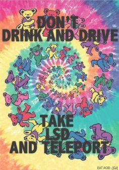 Psychedelic Art LSD Molecule poster Acid Albert Hofmann Microdosing