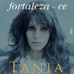 Tania Levy Turnê Estações Fortaleza- Ce 20/dez a 10/janeiro ... on Twitpic