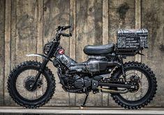 Custom Motorcycle Shop, Motorcycle Design, Motorcycle Style, Motorcycle Accessories, Bagger Motorcycle, Racing Motorcycles, Custom Motorcycles, Custom Bikes, Indian Motorcycles