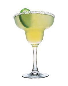 Margarita  #drinks #cocktails #drinkrecipes