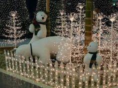 Resultado de imagen para navidad centro comercial santa fe medellin