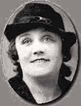 Clarice Cliff, Art Deco ceramics designer