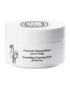 Nourishing+Cleansing+Balm+by+Diptyque+at+Neiman+Marcus.