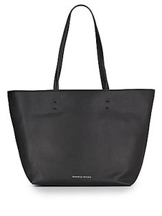 Super cute bargain bag for your budget from Saks OFF Fifth: http://rstyle.me/n/ba3wbw46bw