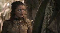 Arya Stark images Arya Stark HD wallpaper and background photos ... #AryaStark…