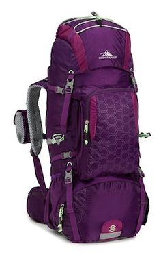 Top 15 Best Backpacks for Hiking - The Ultimate Guide