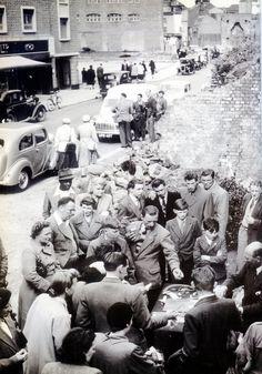 1955 Fairfax Street, Broadmead, Bristol