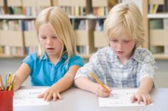 Tips to help you manage your elementary classroom from Primary Education Oasis.