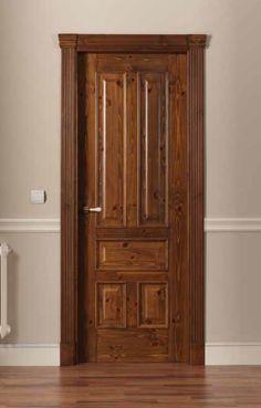 Guill n carpinter a de madera coam puertas vidrieras de for Precio de puertas home depot