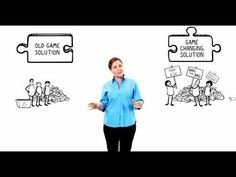 The Story of Solutions - YouTube
